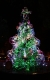 bicycle-christmas-tree2.jpg