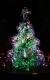 bicycle-christmas-tree2.jpg