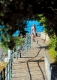 bike-and-hike-4.jpg