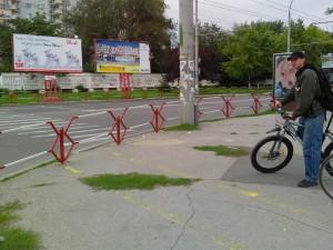 Игорь с малым негодуэ...