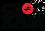 Логотип СтопХам